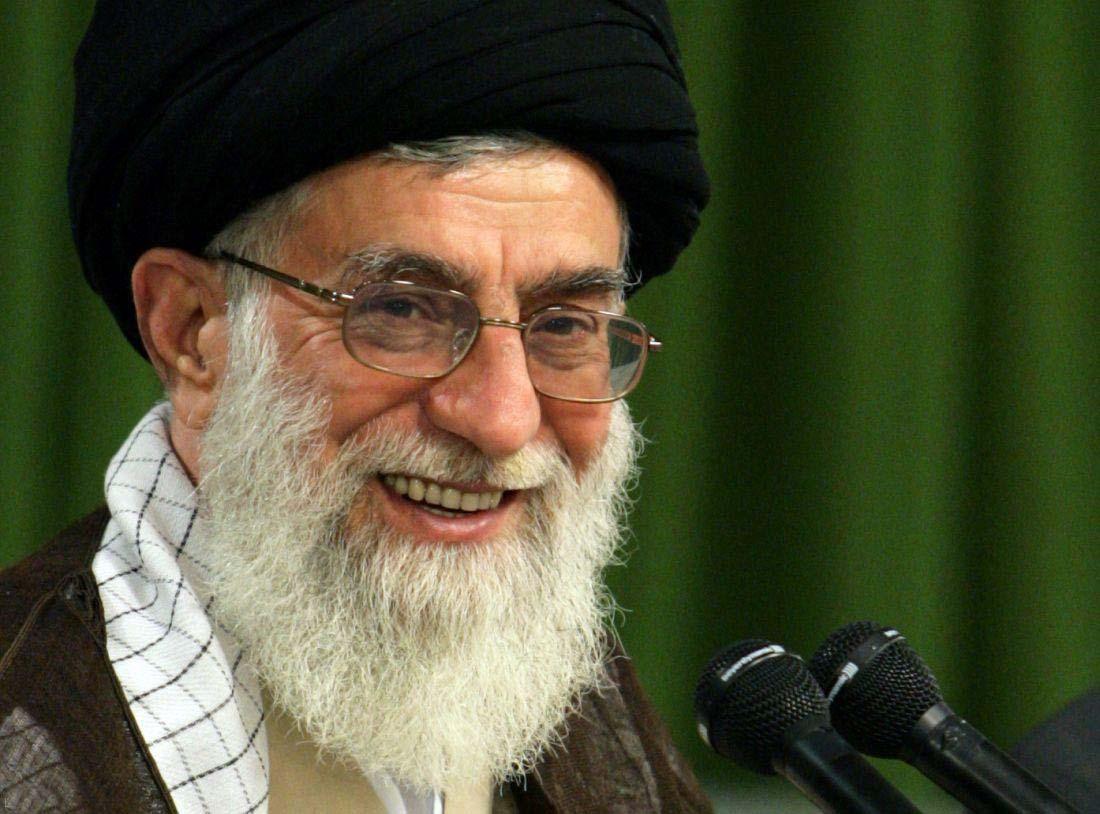 Imam Reza (PBUH): The Captain of the Shia Ship in the Middle of Merv Storm - 56931_orig