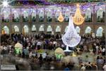 Kinship Rituals in the light of Imam Reza (A.S.) Teachings